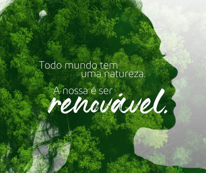 CMPC lança sua primeira campanha institucional no Brasil
