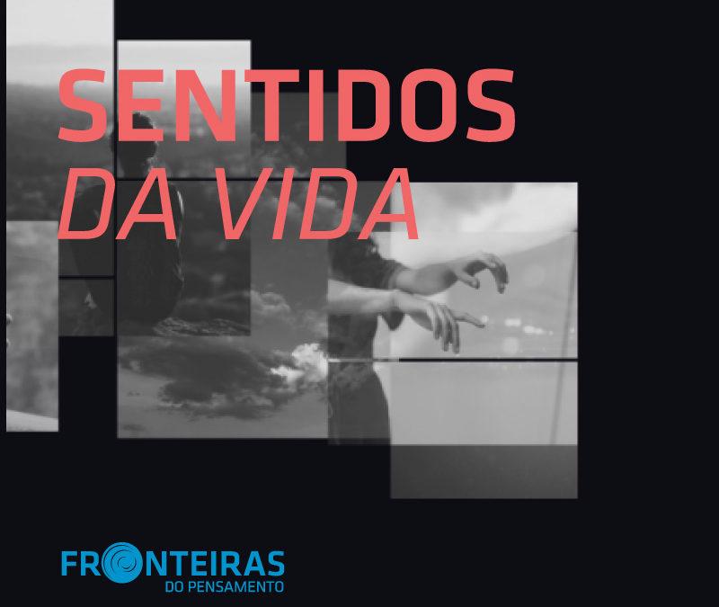 CMPC apoia edição 2019 do Fronteiras do Pensamento em Porto Alegre e São Paulo