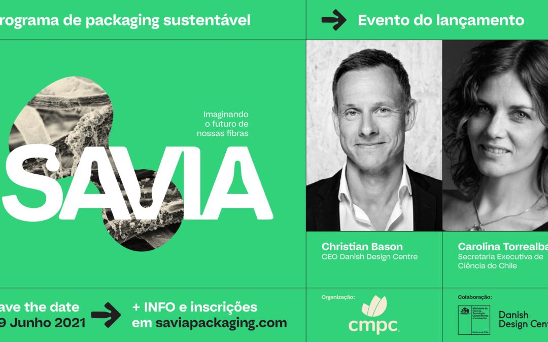 CMPC promove programa de inovação aberta que busca revolucionar a indústria do Packaging